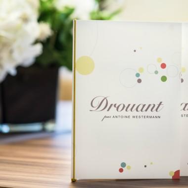 Drouant